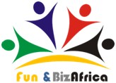 Africa Golf Expo 2015