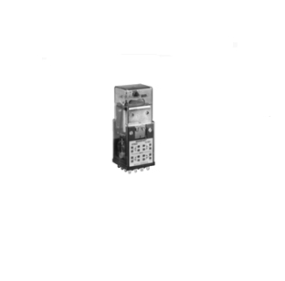 Agastat Control Relay Nuclear Qualified Power Egpb004