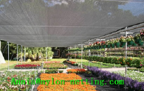 Agriculture Shade Net Ideal For Crops Horticulture