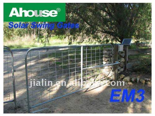 Ahouse Swing Gate Opener 700kg