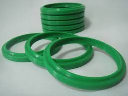 Ailate Glyd Ring Seal Size 95x86x12 5