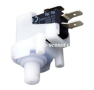Air Actuated Switch Ps M8 For Spa Hot Tub Food Waste Disposer