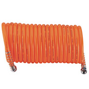 Air Blow Hose Is Qualified For Handling Or Transferring