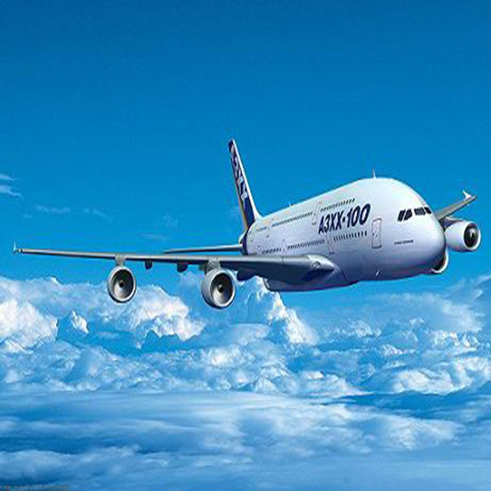 Air Cargo Shipping Service With Safety Timely And Competitive Price