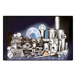 Air Compressor And Parts