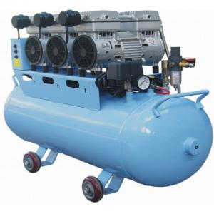 Air Compressor Ly B1007