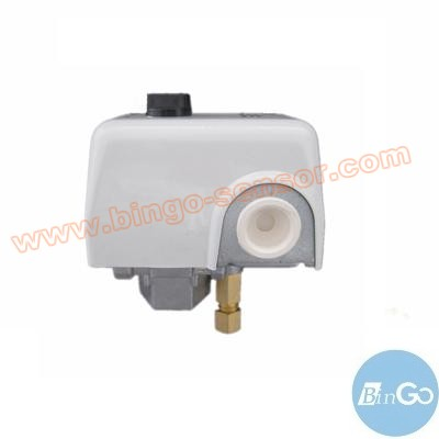 Air Compressor Pressure Switch Ps A20