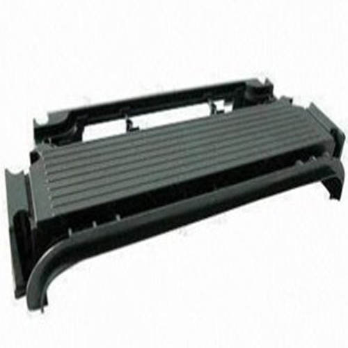 Air Conditioner Part Molded