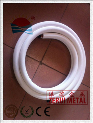 Air Conditioner Pipe
