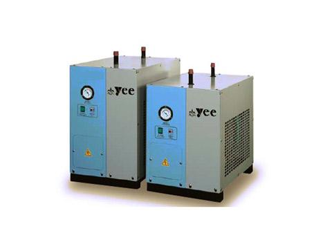 Air Dryer Compressors