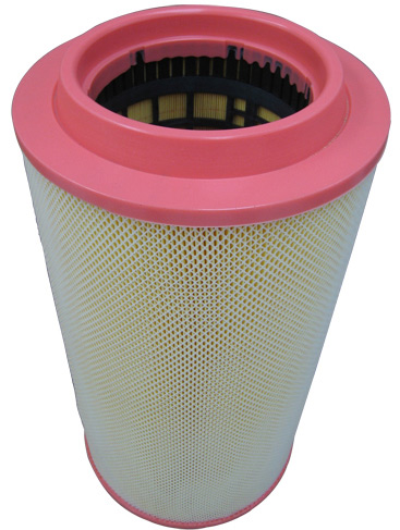 Air Filter Auto Heavy Duty Rock Cleaner