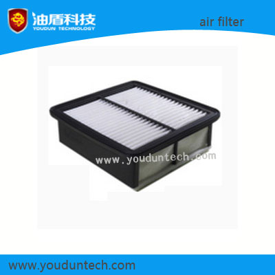 Air Filter For Soueast Auto