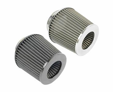Air Filter Heng Shui