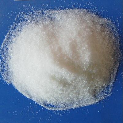 Alias Potassium Dihydrogen Phosphate