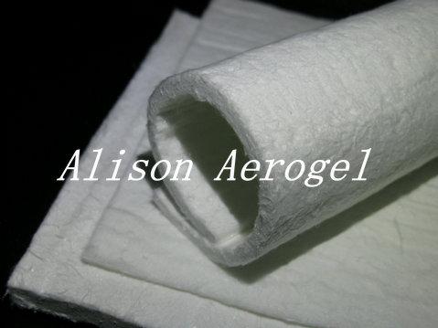 Alison Aerogel Blanket