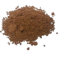 Alkallized Cocoa Powder
