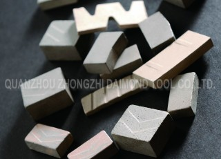 All Kinds Of Diamond Tools