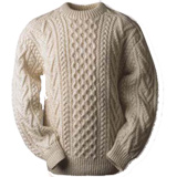 All Kinds Of Sweater Manufacturer From Bangladesh