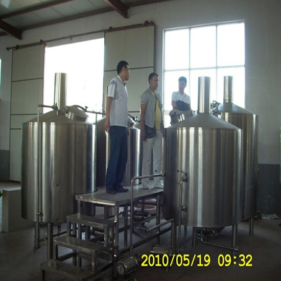 All Models Beer Brewery Equipment On Sale