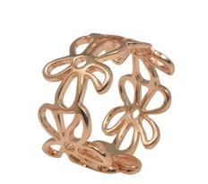 Alloy Jewelry Ring Wedding