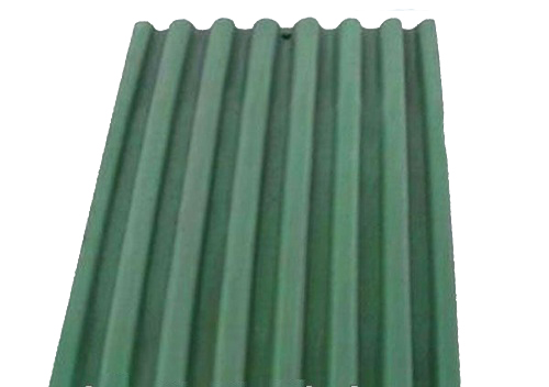 Alluminium Pattern Moulding Parts