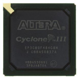 Altera All Series Integrated Circuits Ics Fpga Cpld Icbond Electronics Limited