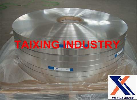 Aluminium Clad Strip For Fin Tube