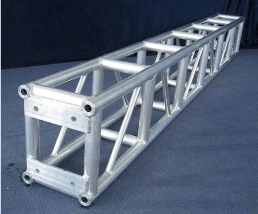 Aluminum Concert Stage Lighting Truss