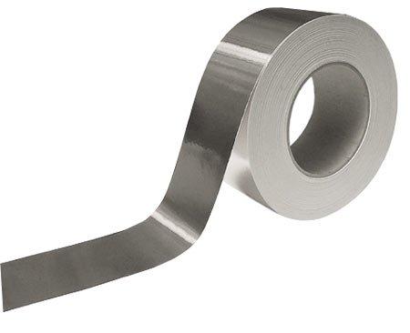 Aluminum Foils 1060aluminum