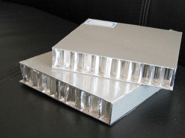 Aluminum Honeycomb Panels Supplied At Good Price