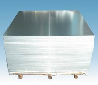 Aluminum Material Including Sheet Strip Foil Tube And Fin