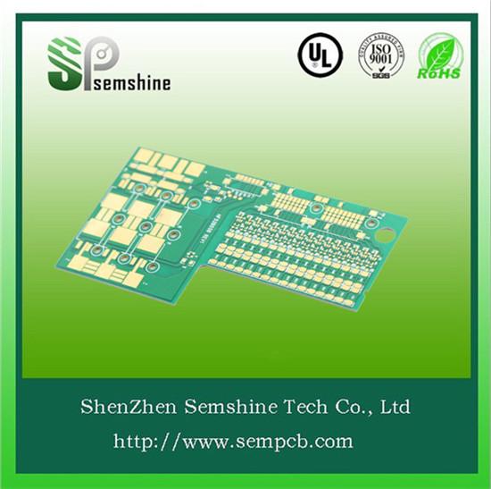 Aluminum Pcb Circuit Board In Shenzhen