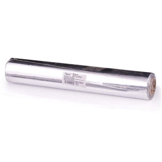 Aluminum Roll For Food Wrap
