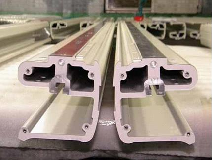 Aluminum Soldering Processing Finishing Cnc Machining