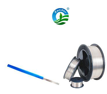 Aluminum Welding Wire Almg5 Er5556 Er4043 Er4047 Er5356