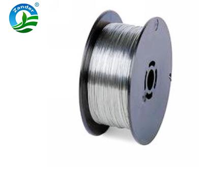 Aluminum Welding Wires Er1100