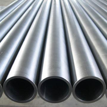 Alvanized Pipe Aluminium Gb T3091 2008 Carbon Steel High Quality
