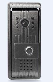 Alybell Night Vision Wifi Video Doorbell