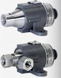 Ametek Pressure Transmitter Sta Kool Cooling Element