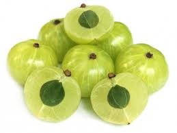 Amla Herbal Juice Indian Gooseberry