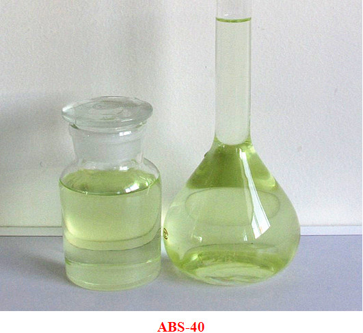 Ammonium Sulfite And Bisulfite