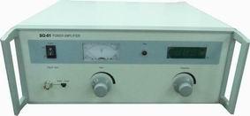 Analog And Digital Signal Generator