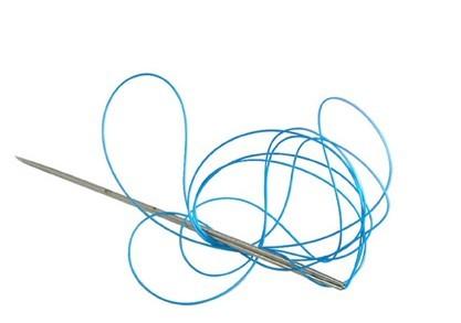 Anastomosis Needles Tangshang Xianfeng Medical Instruments Co Ltd