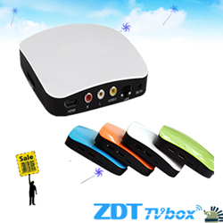 Android Tv Box Quad Core Cotex A9 Rk3188 Cpu Zbr 802