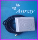 Antenna For Data Transmission Navigation Fwt Car Am Fm Mobile Phone