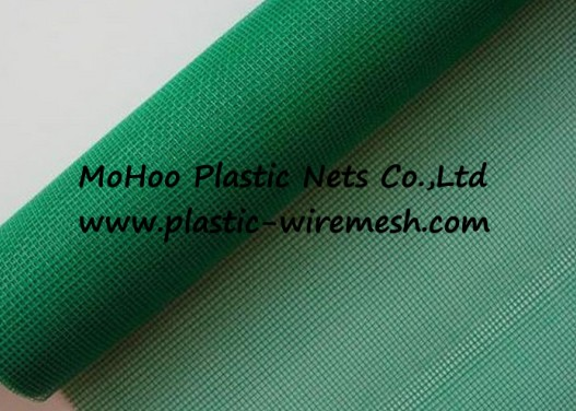 Anti Insect Mesh Agriculture Proof Plastic Netting Wire Factory
