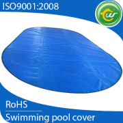 Anti Skidding Most Welcomed Pool Covers