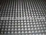 Anti Slip Matting With Triangle Pattern