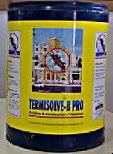 Anti Termite Chemicals