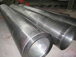 Anticorrosion Painting Seamless Steel Pipe Gb T8162 2008 Manufacturer